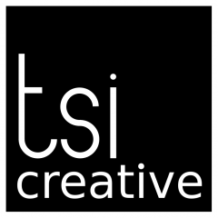tsicreative.co.uk