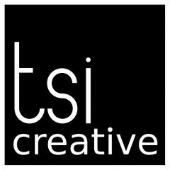 tsicreative.co.uk